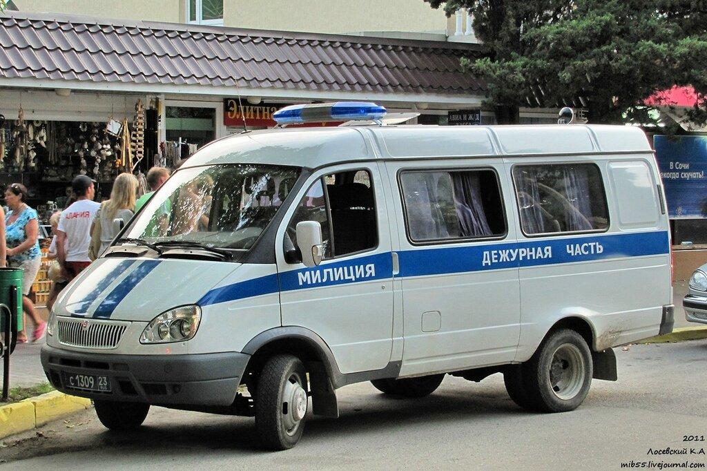 16 ГАЗ-2705 АДЧ.jpg
