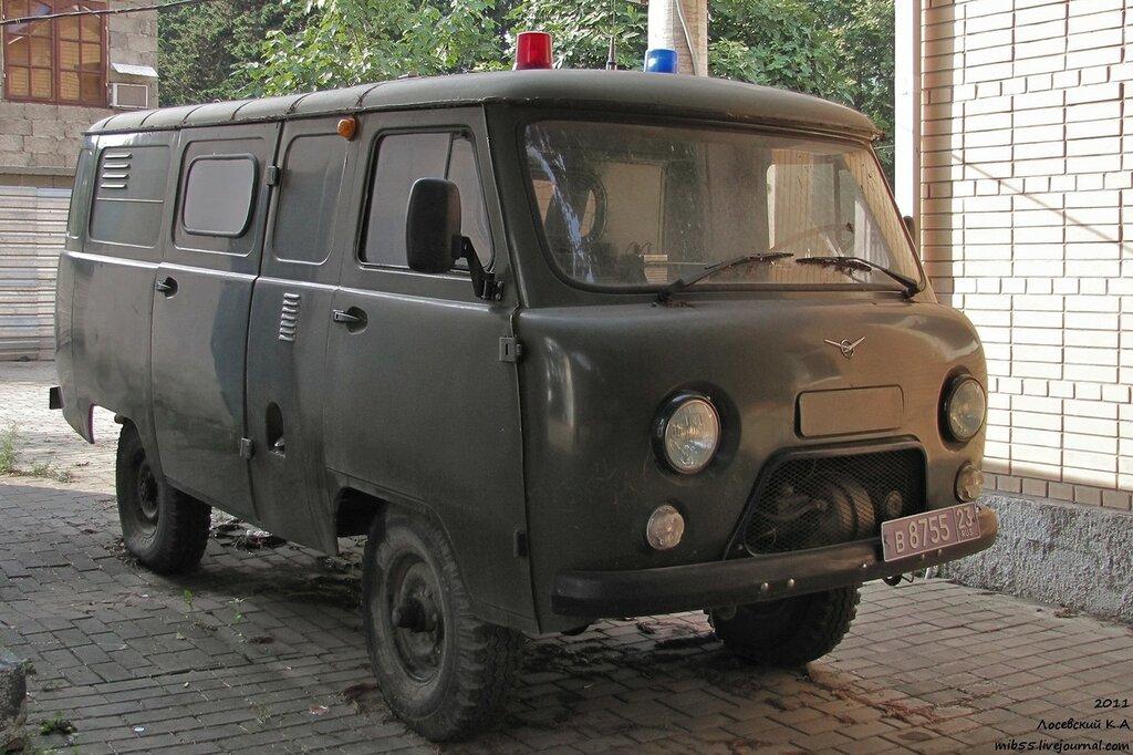 18 УАЗ-3303.jpg