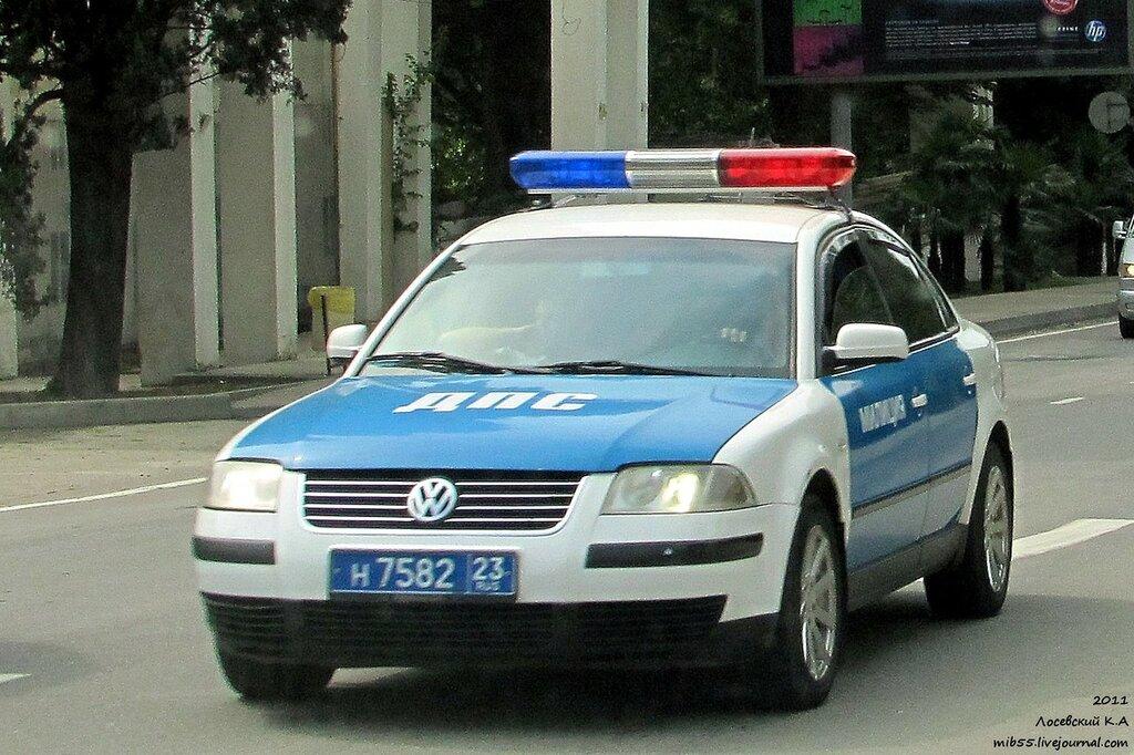 25 VW Passat.jpg