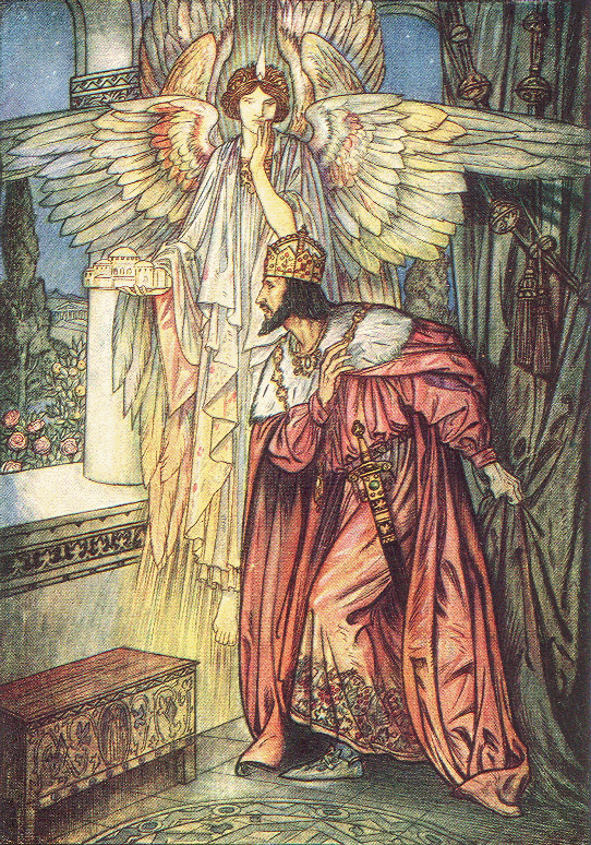 Angel_shows_a_model_of_Hagia_Sofia_to_Justinian_in_a_vision.png