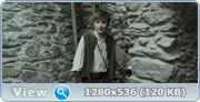 http//img-fotki.yandex.ru/get/1639/40980658.133/0_14708c_b3ada227_orig.png