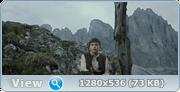 http//img-fotki.yandex.ru/get/1639/40980658.133/0_14709a_c3debc66_orig.png