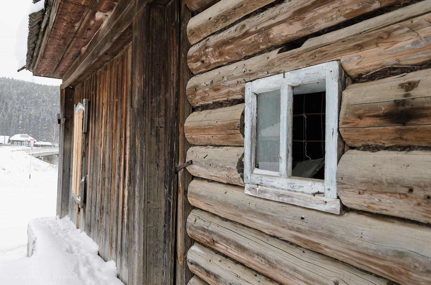 Фотография 30. Текстуры. Зимний фоторепортаж
