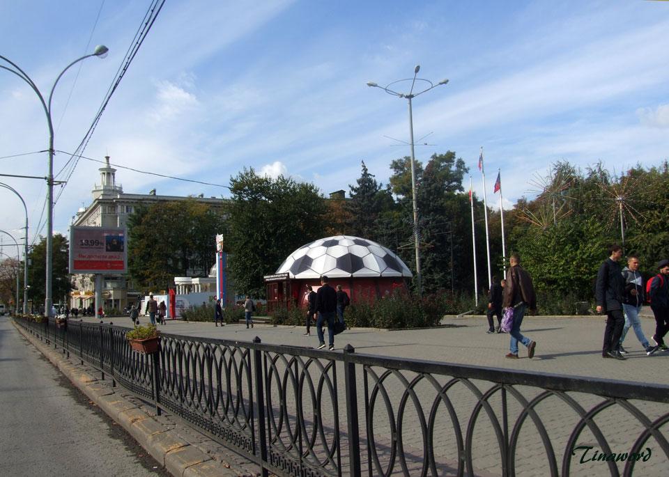 ЧМФ -9.jpg