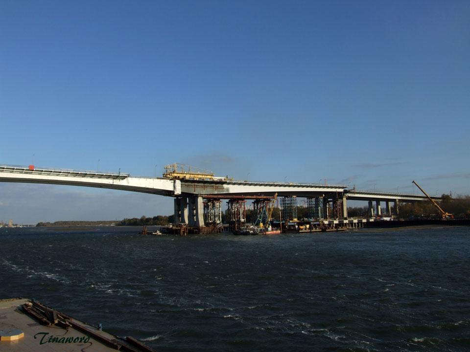 Ворошиловский-мост-24.10-45.jpg