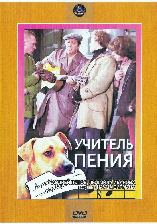 https//img-fotki.yandex.ru/get/1639/4697688.81/0_1c322b_8a65f9b2_orig