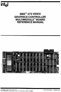 Тех. документация, описания, схемы, разное. Intel - Страница 19 0_193c8b_bb0a38d4_orig