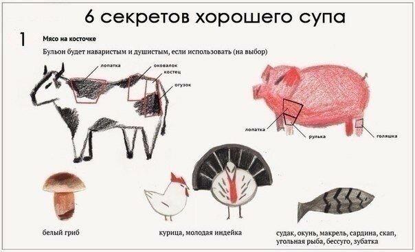 https://img-fotki.yandex.ru/get/164839/60534595.140c/0_1a724d_ad07b3a7_XL.jpg