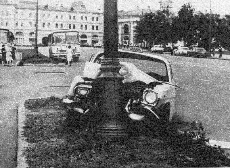 517814 Авария у гостиницы _Россия_.jpg