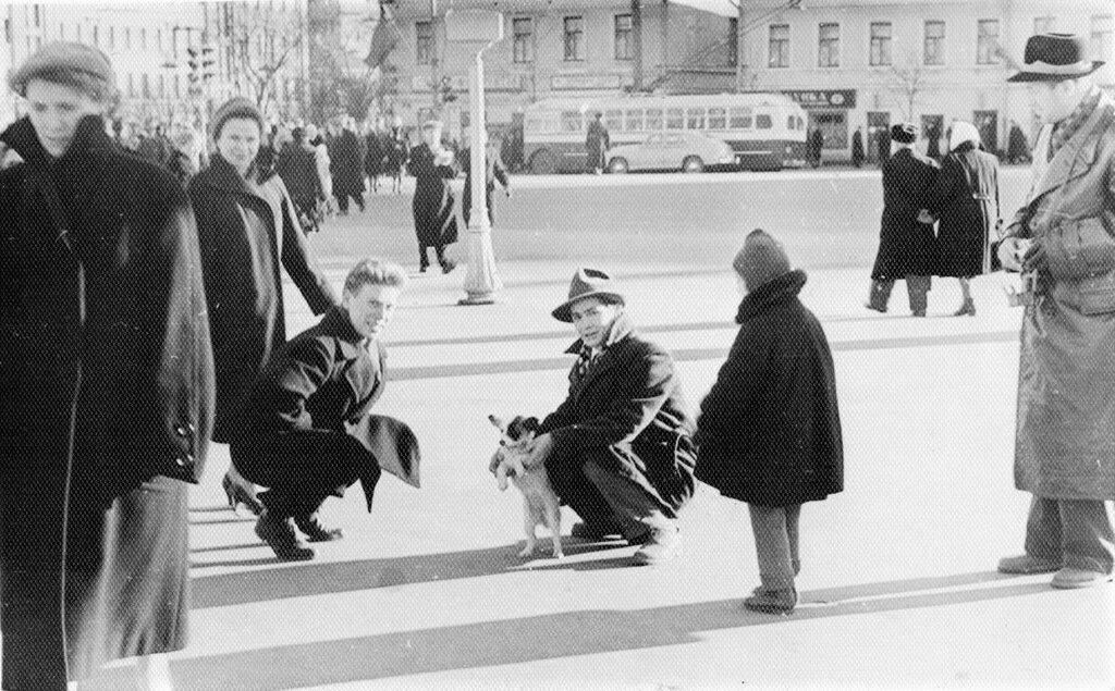 563523 Самотечная площадь Архив А.А.Пашкевича 59.jpg