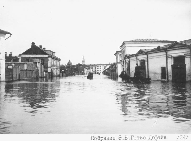 1094 Наводнение 1908 г.jpg