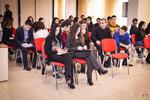 14_19 марта 2017_Самая интересная «Большая встреча армянской молодёжи» прошла в Доме дружбы народов Красноярского края.jpg
