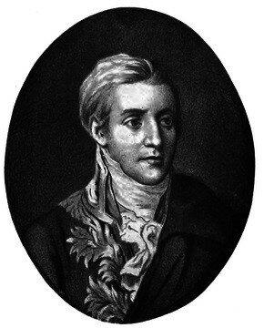 15Игнаций Соболевский (портрет работы Марчелло Баччарелли).jpg