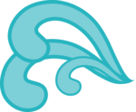 KMILL_waves (2).png