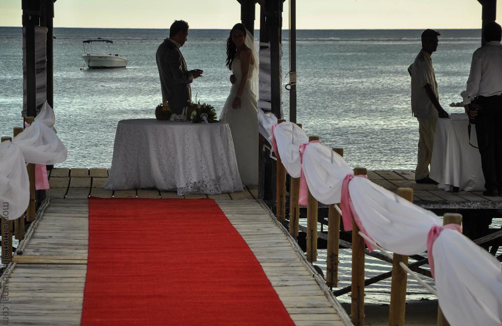 Marriage-(1).jpg