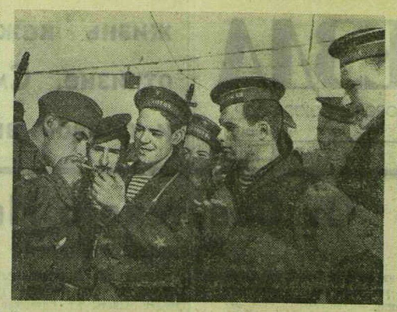 оборона Одессы, «Красная звезда», 31 августа 1941 года
