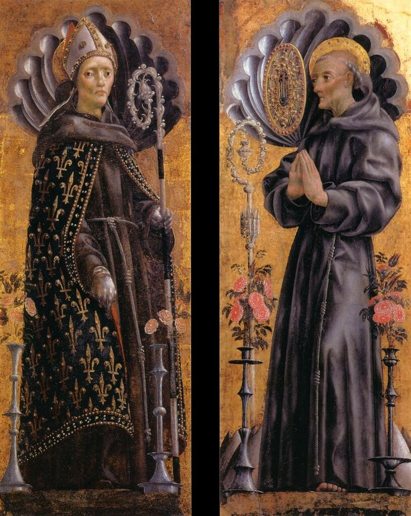 saints.jpgMICHELE PANNONIO.jpg