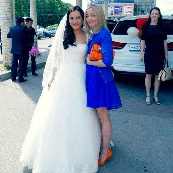 Татьяна Акимова свадьба.jpg