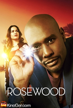 Rosewood Staffel 3 Deutsch