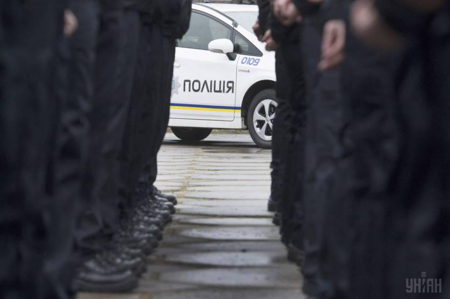 За прошлый год патрульным удалось сэкономить миллион литров горючего, - Князев