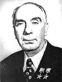 КОНСТРУКТОР Виктор Иванович Кузнецов.jpg
