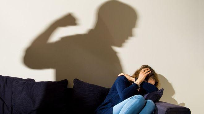 Дума ускоренно примет закон о декриминализации семейных побоев