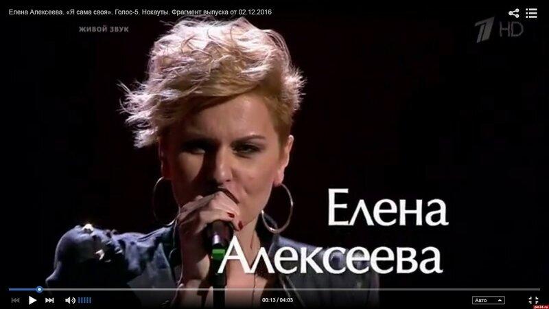 pln-pskov.ru.jpg