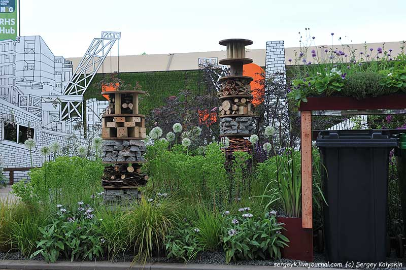 The RHS Greening Grey Britain Garden (11).jpg
