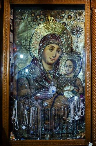 Чудотворная-икона-Божией-Матери-Вифлеемская.jpg