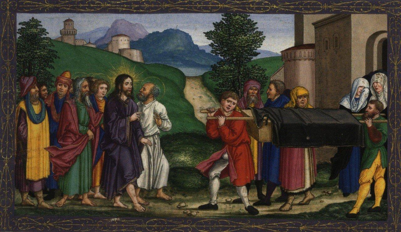 Ottheinrich_Folio081v_Lc7B.jpg