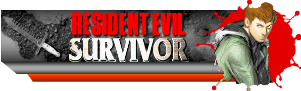 RESIDENT EVIL - Voice over, Mo-Cap and Portray 0_163971_a570ee6_orig