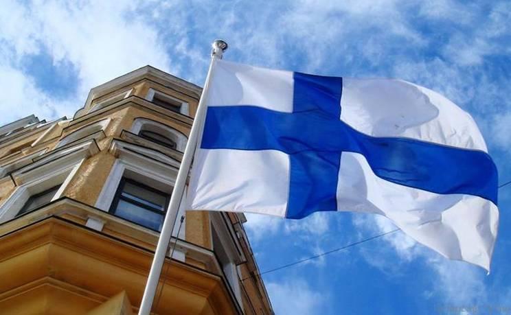 Дорого ли съездить в Финляндию на 1 день? (1 фото)