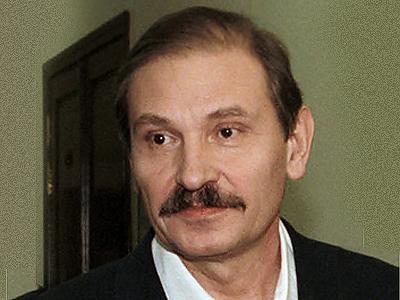 Обвинитель просит заочно дать 8 лет заключения подельнику Березовского из«Аэрофлота»