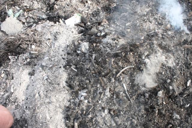 Инфицированные шприцы обнаружили общественники вКрасноармейском районе