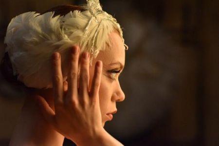 Вышел трейлер фильма «Большой» сАлисой Фрейндлих