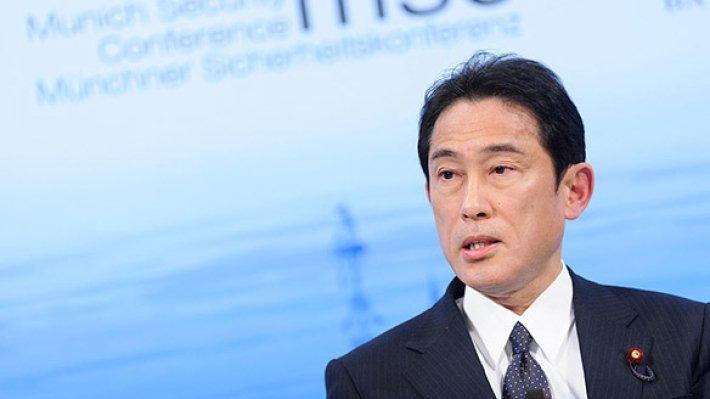 Назарбаев пригласил нового президента Кореи вКазахстан