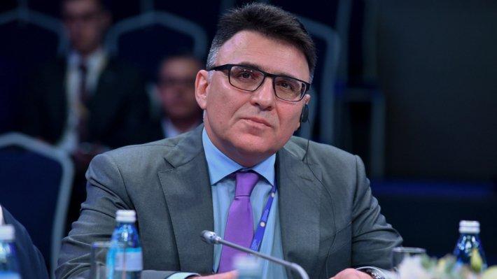 Заполгода Роскомнадзор заблокировал 9 тыс. «групп смерти»