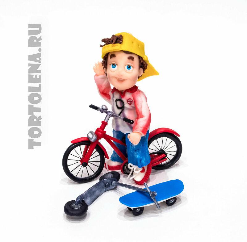 мальчик велосипед---СЖАТ---DSC_1286-2-4.jpg