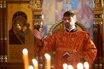 собор архистратига
