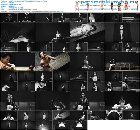 http://img-fotki.yandex.ru/get/165720/340462013.310/0_3bccf7_b30b0f2a_orig.jpg