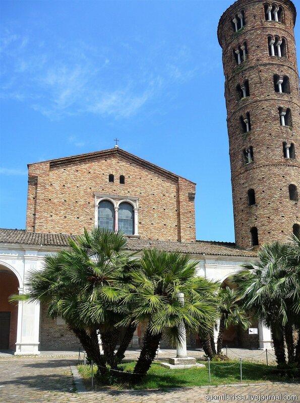 Basilica di Sant'Apollinare Nuovo (13).JPG