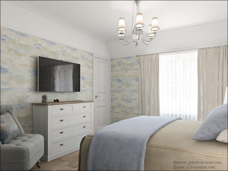 bedroom_lj_3.jpg