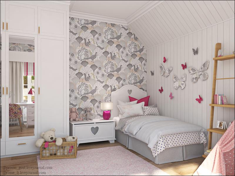 nastya_room_lj_2.jpg