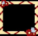 Festive Clipart #3 (203).png