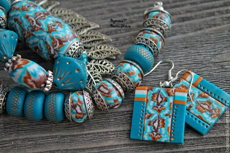 043035286e67a747ece7ab80adk0--ukrasheniya-etno-komplekt-tibetskie-motivy.jpg