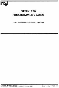 Тех. документация, описания, схемы, разное. Intel - Страница 20 0_163a2a_8a21f035_orig