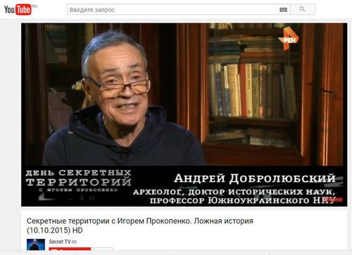 https://img-fotki.yandex.ru/get/165720/51185538.16/0_c4ea5_d4991d82_L.jpg