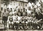 Солнцево, детский сад