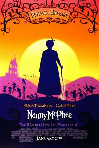 Nanny-McPhee.jpg