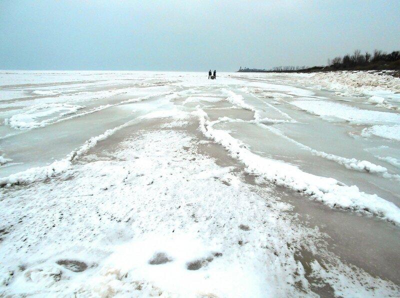 На поле ледяном ... DSCN1106.JPG